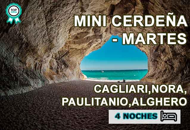 Foto del Viaje Cala-Gonone-Cerdena-viajes-Bidtravel.jpg