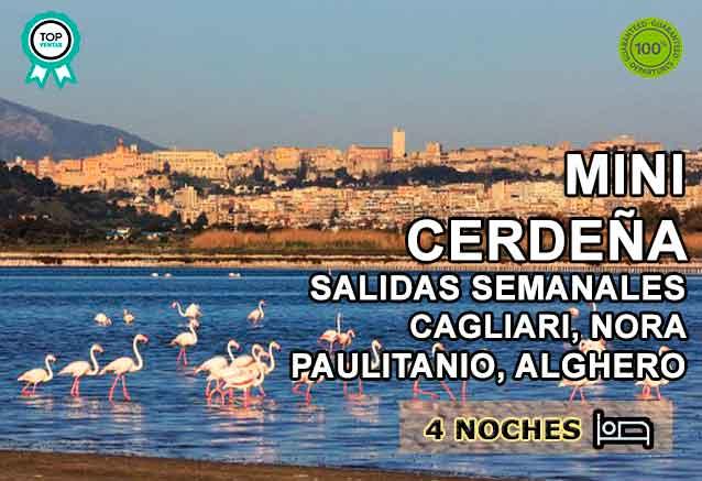 Foto del Viaje flamencos-isla-cerdena-italia.jpg