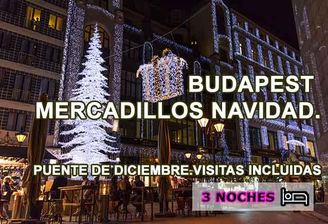 Foto del Viaje Budapest-Mercadillos-de-Navidad-Puente-de-Diciembre-portada2-Viajes-Bidtravel.jpg