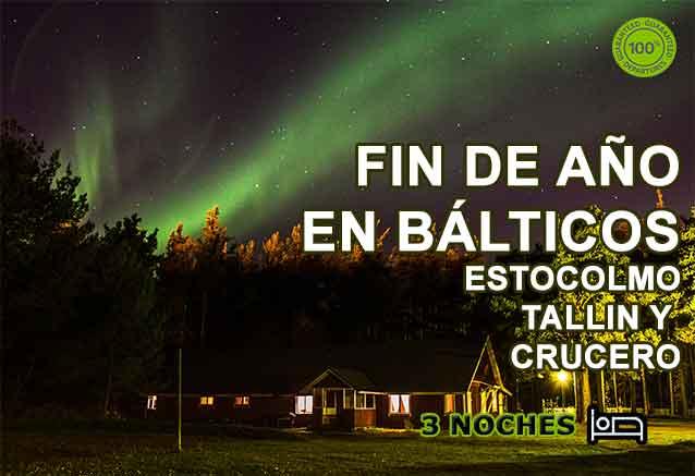 Foto del Viaje CRUCERO-FIN-DE-ANO-EN-TALLIN.jpg