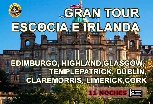 Foto del Viaje Gran-Tour-Escocia-e-Irlanda-portada-Edimburgo-Viajes-Bidtravel.jpg