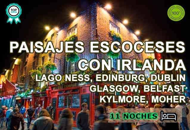 Foto del Viaje Paisajes-escocia-con-irlanda-bidtravel.jpg