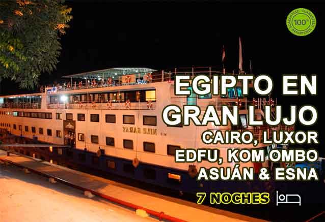 Foto del Viaje Gran-lujo-en-egipto-por-el-nilo.jpg