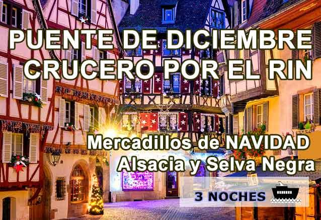 Foto del Viaje Crucero-Puente-de-Diciembre-Rin-Mercadillos-Navidad-Selva-Negra-y-Alsacia-luces-mercados-navidenos-Viajes-Bidtravel.jpg