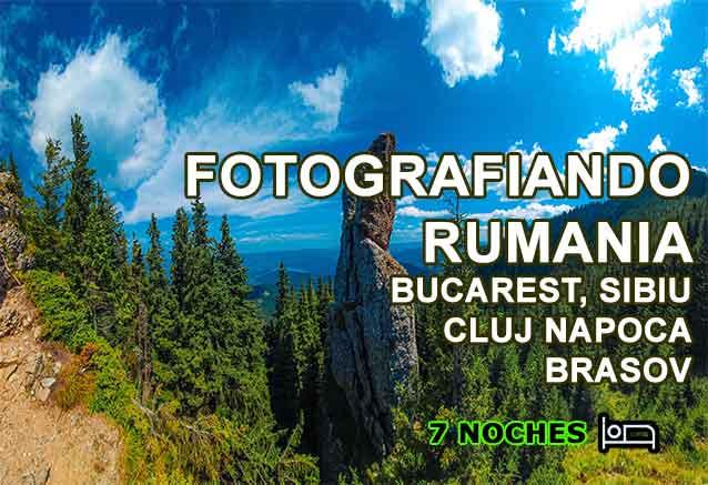 Foto del Viaje RUMANIA-EN-TRENES-DE-VAPOR.jpg