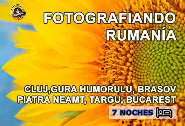 Foto del Viaje Viaje-Fotografiando-Rumania-Portada-Viajes-Bidtravel.jpg