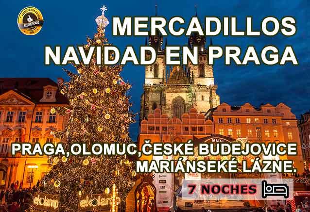 Foto del Viaje Mercadillos-Navidad-en-Praga-Vista-Plaza-de-la-Ciudad-Vieja-Viajes-Bidtravel.jpg