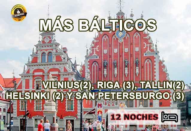Foto del Viaje Circuito-Mas-Balticos-edificios-en-Riga-Viajes-Bidtravel.jpg