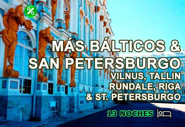 Foto del Viaje MAS-BALTICOS-CON-ST-PETERSBURGO-BIDTRAVEL.jpg