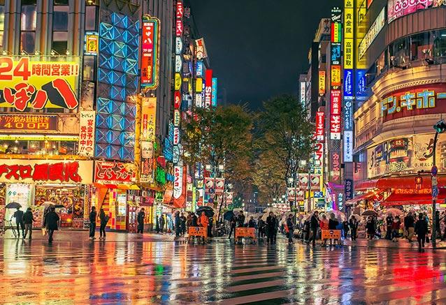 Viaje japon dubai 12 dias tokio noctu