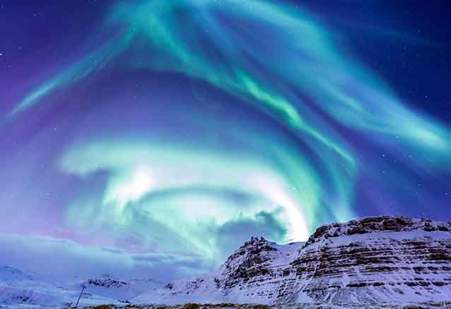 Foto del Viaje auroras-boreales-islandia.jpg
