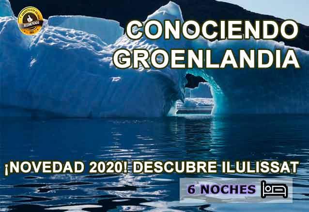 Foto del Viaje Conociendo-Groenlandia-imagenes-hielo-y-fiordos.jpg