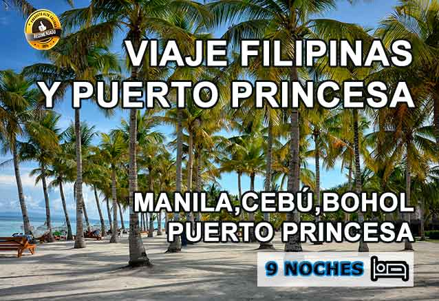 Foto del Viaje paisaje-bohol-filipinas-y-puerto-princesa-viajes-Bidtravel.jpg