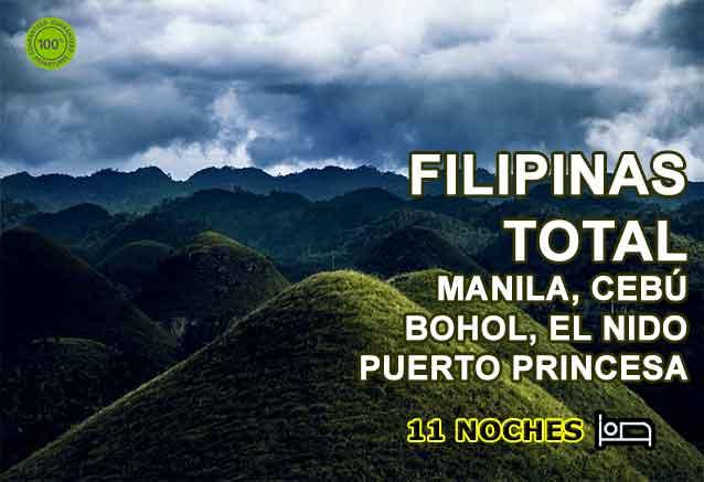 Foto del Viaje Filipinas-total-banner-bidtravel-.jpg