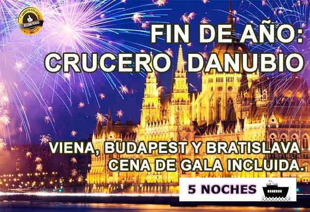 Foto del Viaje Fin-de-Ano-Crucero-Danubio-croisi-europe-fuegos-artificiales.jpg