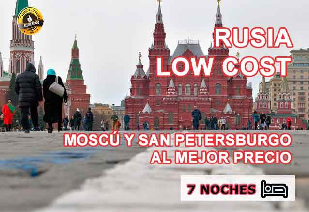 Foto del Viaje Rusia-Paisaje-de-la-Plaza-Roja.jpg