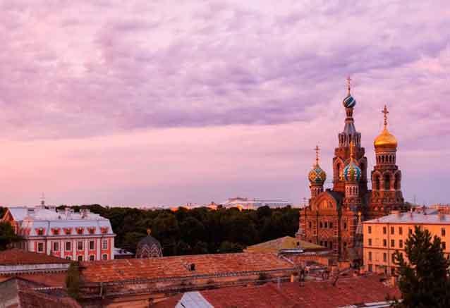 Foto del Viaje rusia-con-lo-mejor-de-bidtravel.jpg