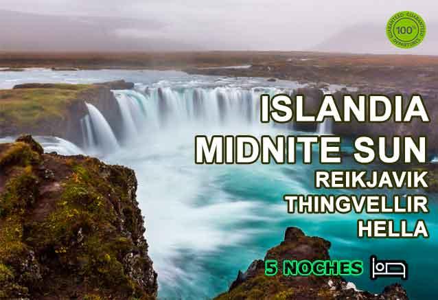 Foto del Viaje Escapada-a-Islandia-todo-organizado-bidtravel.jpg
