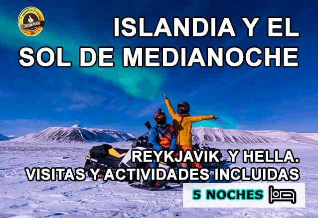Foto del Viaje Islandia-actividades-motonave-en-Hella.jpg