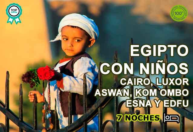 Foto del Viaje Egipto-con-ninos-de-bidtravel-seguro.jpg