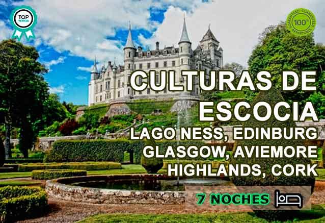 Foto del Viaje Cultura-escocesa-bidtravel.jpg