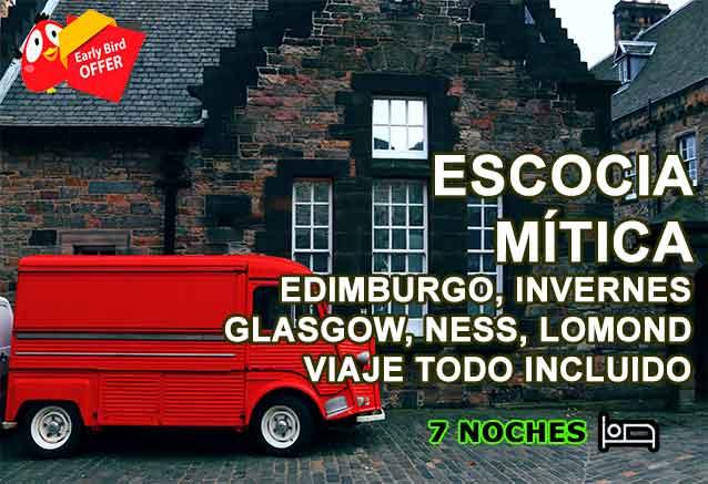 Foto del Viaje ESCOCIA-CON-BIDTRAVEL-OFERTA-VIAJE-.jpg