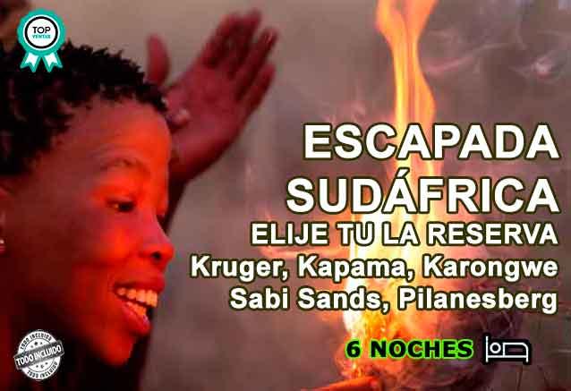 Foto del Viaje Escapada-a-sudafrica.jpg