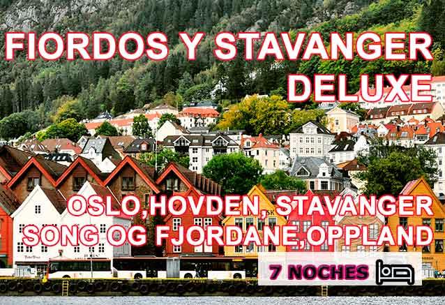 Foto del Viaje Ciudad-de-Bergen-Viajes-Bidtravel.jpg