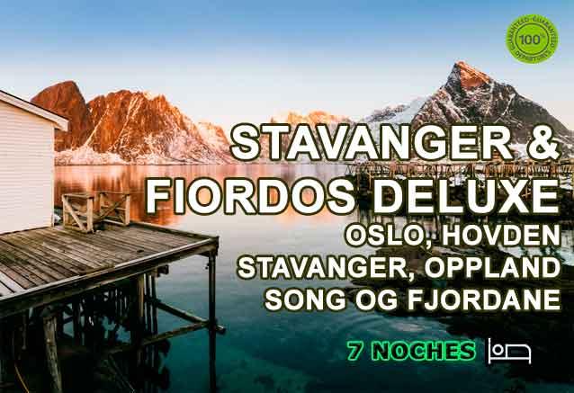 Foto del Viaje Fiordos-y-stavanger-viaje-organizado-con-vuelos-bid.jpg