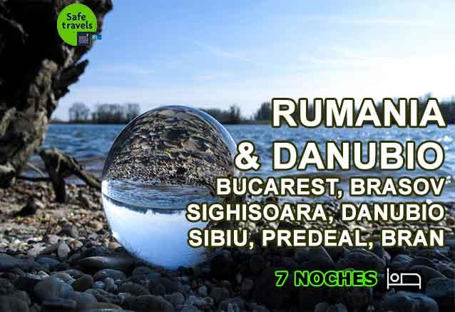 Foto del Viaje DANUBIO-Y-RUMANIA.jpg