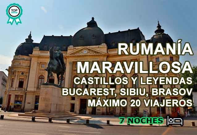 Foto del Viaje RUMANIA-MARAVILLOSA-DE-BIDTRAVEL-CON.jpg