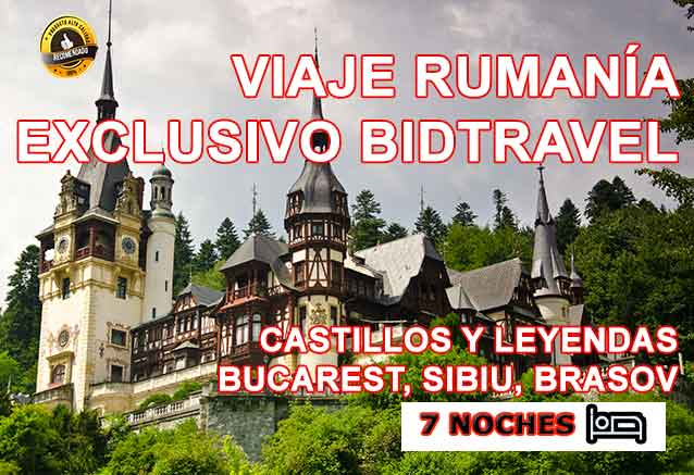 Foto del Viaje Rumania-Castillo-de-Pele.jpg