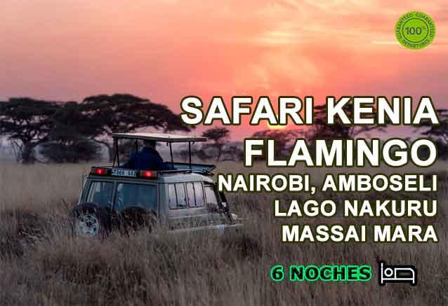 Foto del Viaje Safari-kenia-organizado-bidtravel-flamingo.jpg