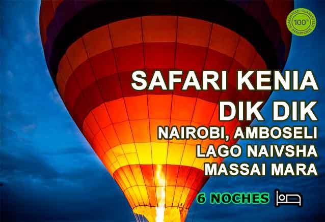 Foto del Viaje Safari-kenia-dik-organizado-bidtravel.jpg