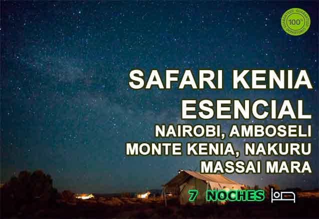 Foto del Viaje Safari-kenia-organizado-bidtavel-esencial-todo-incluido.jpg