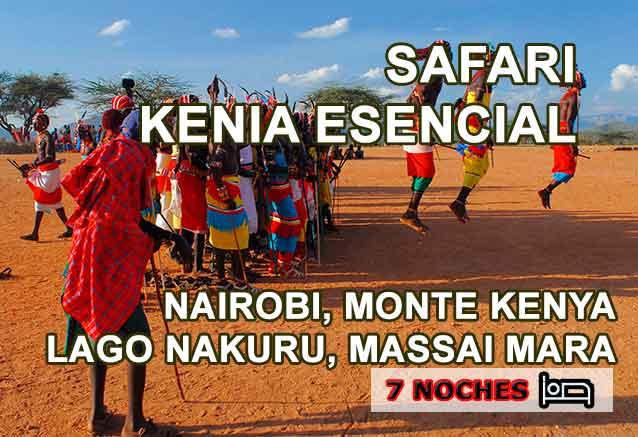 Foto del Viaje Samburu-tradiciones--Kenia--viajes-bidtravel.jpg