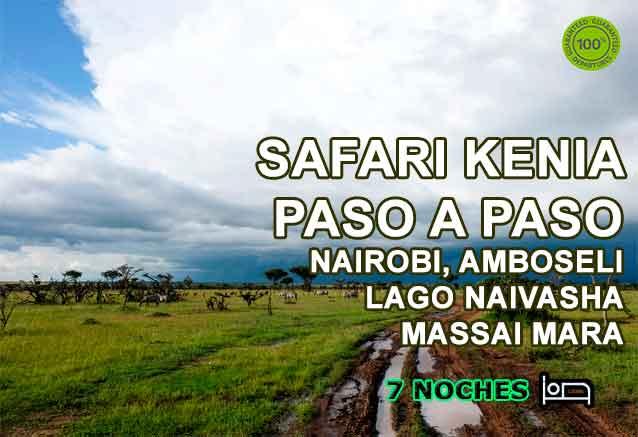 Foto del Viaje Safari-kenia-paso-a-paso-organizado-con-vuelos-desde-espana.jpg