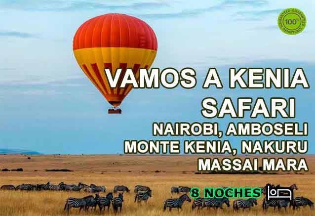 Foto del Viaje Safari-organizado-todo-vamos-a-kenia-vuelos-incluidos.jpg