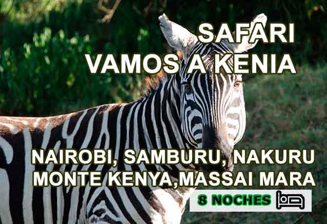 Foto del Viaje cebras-nakuru-vamos-a-kenia-viajes-bidtravel.jpg