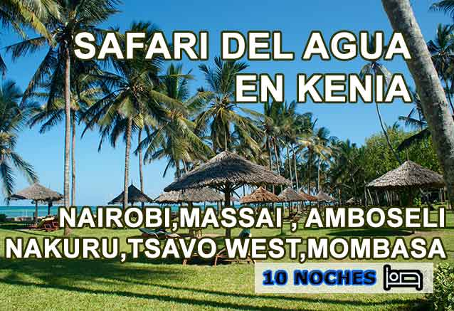 Foto del Viaje Safari-en-el-agua-playas-de-mombasa-viajes-bidtravel.jpg