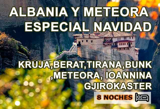 Foto del Viaje vista-del-monasterio-de-meteora-viajes-bidtravel.jpg