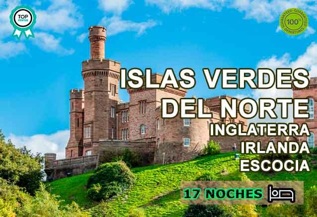 Foto del Viaje Islas-verde-del-norte-de-europa.jpg