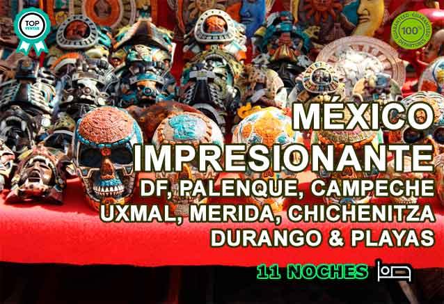 Foto del Viaje MEXICO-IMPRESIONANTE-CON-BIDTRAVEL.jpg