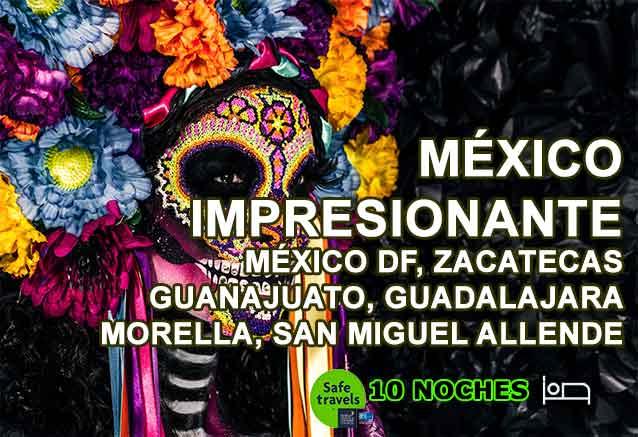Foto del Viaje MEXICO-IMPRESSSIONANTE.jpg