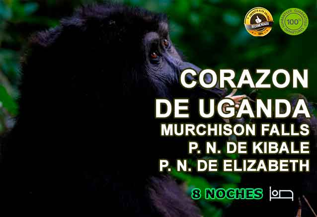 Foto del Viaje Safari-corazon-de-Uganda,-organizado-en-espanol.jpg