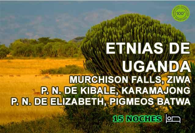 Foto del Viaje Etnias-y-safaris-de-ugando-organizado-con-vuelos.jpg