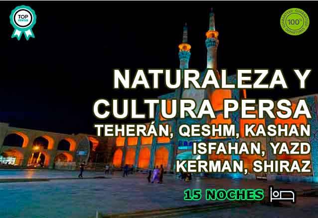 Foto del Viaje NATURALEZA-PERSA.jpg