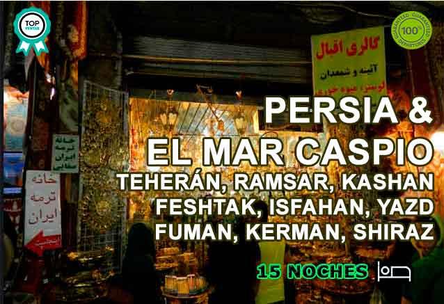 Foto del Viaje PERSIA-Y-EL-MAR-CASPIO-BY-BIDTRAVEL.jpg