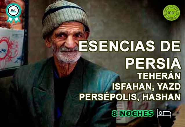Foto del Viaje Esencias-de-iran-by-bidtravel.jpg