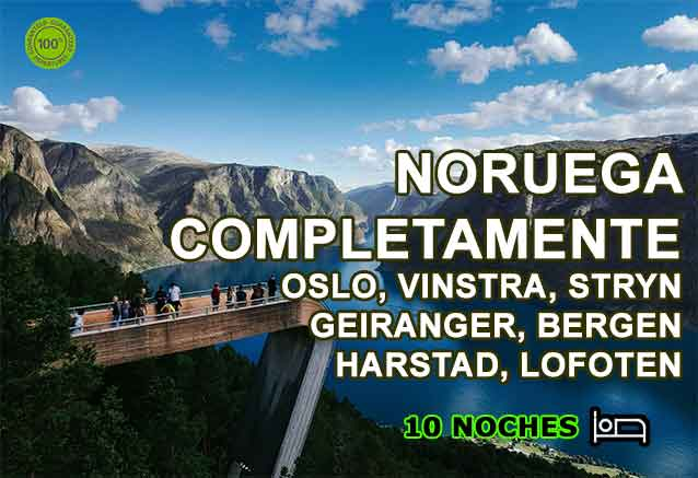 Foto del Viaje COMPLETAMENTE-NORUEGA-OFERTA.jpg
